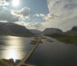 South Norway Trip